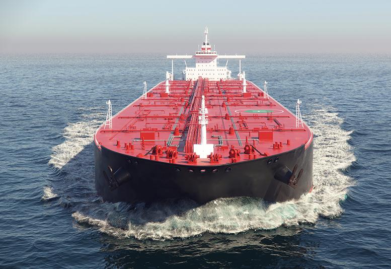 drew-marine-tankers.jpg
