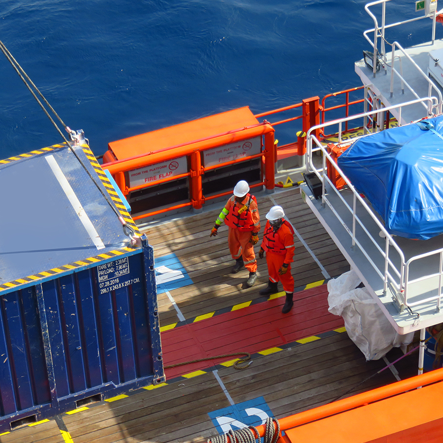 drew-marine-cargo-holds-1.jpg
